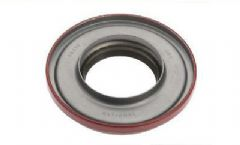 Volvo 740, 940 (-95) Rear Axle Front Pinion Seal